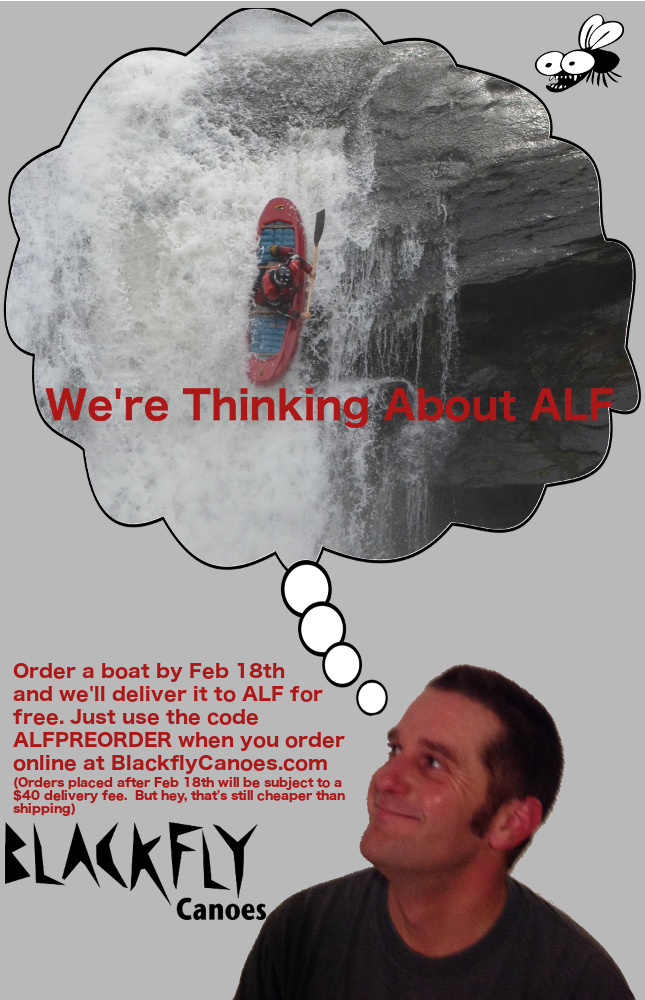 ALF delivery pre-orders are back!