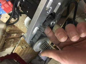 From the Shop: Fix it.